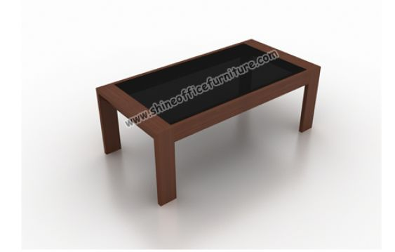 Home Furniture Meja Kopi CTE 1260 W  cte_1260_w