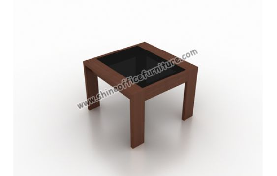 Home Furniture Meja Kopi CTE 6060 W  cte_6060_w