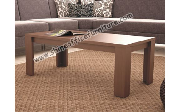 Home Furniture Meja Kopi FT 1260 DT  ft_1260_dt
